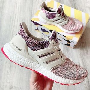 Adidas ultraboost women